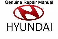 2005 hyundai tucson repair manual hyundai tucson repair manual