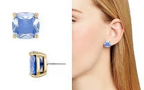 womens earrings women s earrings designer earrings bloomingdale s
