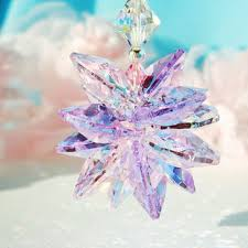 best car charm ornaments products on wanelo