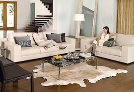 Wohnzimmer Einrichten Licht Licht Esstisch Licht Esstisch Kche Leuchten Design In Der Decke