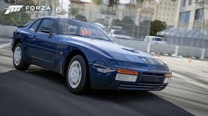 porsche 944 rally car forza motorsport forza motorsport 6 porsche expansion