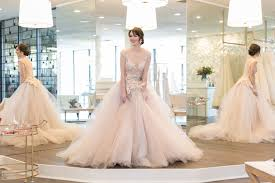 bridal boutique new bridal boutique alert unveiled bridal collection