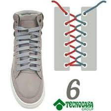 shoelace pattern for vans how to make cool designs with shoelaces for vans aswome shoelaces