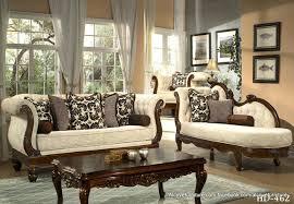 Formal Living Room Set Stylish Living Room Sofas Living Room Furniture