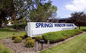 middleton based springs window fashions buys sunsetter madison