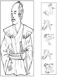 medieval japan 1185 u2013 1600
