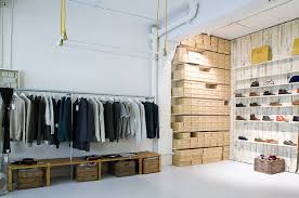 home design stores london folk clothing store by iy a studio london store design webmood