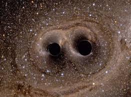 physics buzz gravitational waves catch 2017 nobel