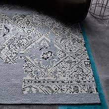 New Rugs New Arrivals On Rugs And Windows West Elm