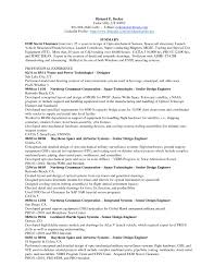 Icu Nurse Cover Letter Ophthalmic Nurse Cover Letter
