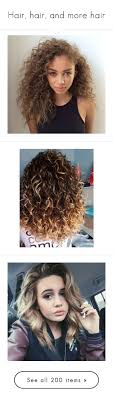bandage hair shaped pattern baldness 814 best curly hair accessories images on pinterest hair