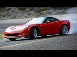 corvette on top gear clarkson reviews the c7 corvette z06 says it s not