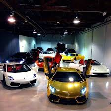 car rental lamborghini lamborghini aventador 458 all cars in our