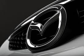 mazda sporty cars mazda logo mazda car symbol meaning and history car brand names com