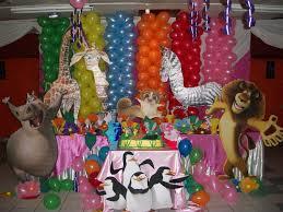 birthday life in peru peru vbs pinterest peru and birthdays