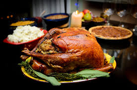 boston restaurants where to dine out this thanksgiving