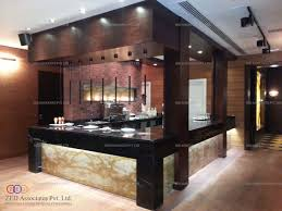 interior designers new delhi noida gurgaon interior decorators home