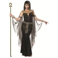 Cheap Size Womens Halloween Costumes 28 Halloween Costumes Women Images Women