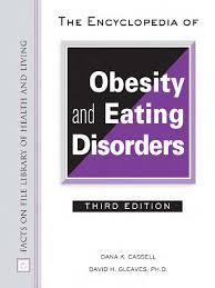 the encyclopedia of obesity and eating disorders bulimia nervosa