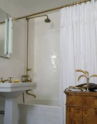 Decorative Shower Curtain Rings Uncategorized Decorative Shower Curtain Rings Ideas In Trendy