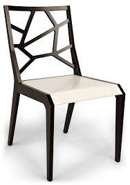 cool dining chairs modern chair design ideas 2017