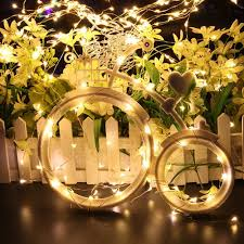 ebay outdoor xmas lights christmas season ebay hp loldev