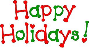merry happy holidays from simsvip simsvip