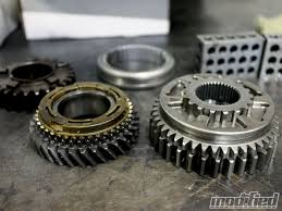 2jz manual transmission straight cut transmission dog box transmission modified magazine
