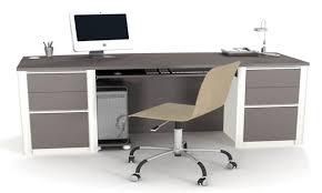 big computer desk computer table big lots thesecretconsul com