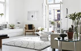 living room displays apartments classic paltner coffee table steals the show in the