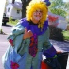 clowns ny hire clowns are us clown in sayville new york