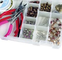 joann fabrics photo albums covington multi purpose decor fabric 55 shimmer softly joann