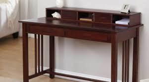 Computer Desk Ebay by Attractive Concept Wood Table Desk Dazzling Desk And Computer Best