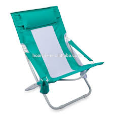 Beach Chairs For Sale Beach Chairs For Pregnancy Thesecretconsul Com