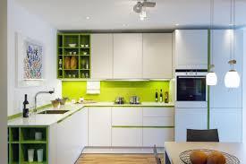 yellow kitchen backsplash ideas kitchen bright colored kitchen backsplash ideas marvellous