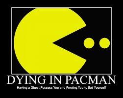 Pacman Meme - dying b8e9f0 1252436 jpg
