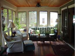 three season porch panel doors porch panels come with removable