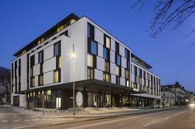 Eigentumswohnung Baden Baden Projekte Khp Architekten Knapp Haedecke Partnerschaft