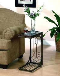 laptop table for couch ikea graceful under couch table slide sofa tray amazing living rooms