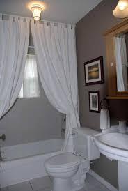 best guest bathroom ideas to apply homedesignsblog com