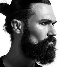 men u0027s long hairstyles 2017 american gq style