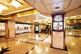 golden china golden china hotel 2017 room prices from 74 deals reviews