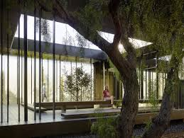 California Room Designs by Interior Design Interior Design Universities In California Room