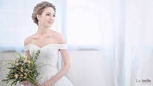 rent a wedding gown 3 simple reasons why you should rent your wedding gowns instead of
