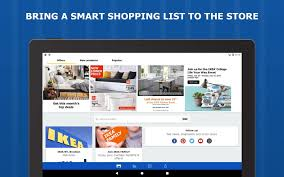 Ikea Branches Ikea Store Android Apps On Google Play