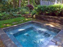 Swimming Pool Backyard Designs by 198 Best Creative Pool Designs Images On Pinterest Pool Ideas