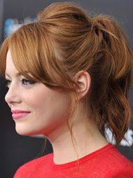 hairstyles with height at the crown mandy moore hairstyles long length hair pinterest mandy