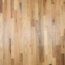 Hardwood Flooring Grades Unfinished Flooring Weaber Lumber