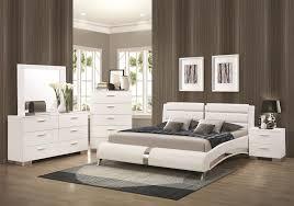 Cheap King Size Bed Sets Bedroom Design Fabulous Cheap Bedroom Furniture Oak Bedroom