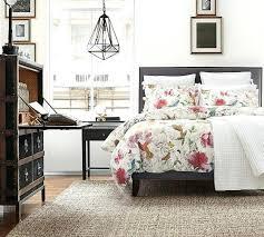 bedroom lyrics jute rug bedroom hunting for bed linens jute rug the design files